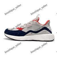 Running Shoes TREEPERI men Sports Shoes 2021 WHOLESALE mens womens causal sneakers sports shoes hotsale trainer grey runner knit 014