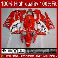 Injection Fairings For KAWASAKI NINJA ZX1200 ZX 12R 1200CC 1200 CC ZX1200C ZX 12 R 02-06 3No.24 red west blk ZX12R 02 03 04 05 06 ZX-12R 2002 2003 2004 2005 2006 OEM Body Kit