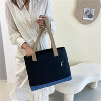 women Classic top quality Cartoon bag Chains shoulder bags Luxurys designers Handbags fashion Cross Body Handbag Clutch Purses Wallet temperament Letter Floral 41
