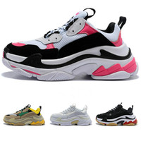 2021 Low News Arrival Sneaker Combination Soles shoes Mens Womens Runner Shoe Top Quality Sports Casual Shoess
