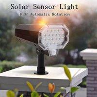 Edison2011 2018 Nouveau 1000 mA 110 V 220 V Solaire Rechargeable Portable Lanterne D'urgence Solaire Lampe de Poche Lampe De Table Camping Lampe de Tente Lampes