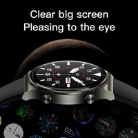 2021 Full Touch Smart Watches Multi Sport Modes Fitness Tracker Smartband Men Sleep Monitoring Women Smartwatch for Android IOS