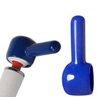 Wibratory Seks Różdżka Załączniki pasuje do maskowców wibratorów Vibratext Oryginalne magiczne akcesoria Produkty dla dorosłych