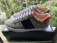 50% скидка роскошные дизайнерские бренд обувь для мужчин женские туз кожаные кроссовки мода повседневная платье размером 35-44 бесплатно DHL Shippin