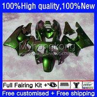 BodyWork Kit for Honda CBR893RR CBR900RR 1989-1993 Body 36NO.176 CBR893 CBR900 RR 1989 1990 1990 1990 1993 CBR 893 900 CC 893RR 900RR 89 90 91 92 93フェアリング