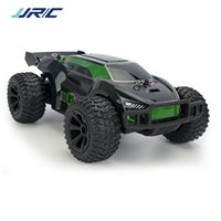 Q88 Rc Car 2WD Remote control Drift 1:22 2.4Ghz High Speed Off-Road Vehicles Stunt Cars Toys Gift Children