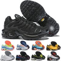 Kids boys girls Athletic tn sneakers Free Runing baby Shoes ...