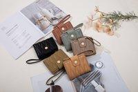 2021 retro wallet designer card bag classic shoulder bags lady messenger fashion handbag