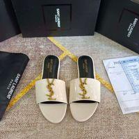 Продаем хорошо модные сандалии женские туфли тапочки скольжения богемные алмазные тапочки женщины квартиры флип флопы обуви летний пляж сандал SH10 01