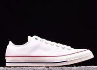 2021 Dernière conception Chaussures en daim Calfskin VL7N RockRunner Camouflage Sneakers de haute qualité Cuir Casual Hommes Casual Femmes Luxe # 598