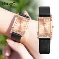 2021 new fashion men's and women's watches leisure multicolor waterproof trend watche ZRG8