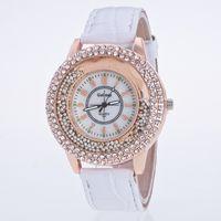 Роскошные мужские и женские часы дизайнерские брендовые часы E Pule Hommes et Femmes, Montre-BracteT EN Cristal Screass, Nouvelle Collection