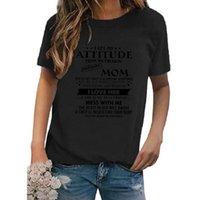 """احصل على موقفي من Freakin """"Awesome Am T-Shirt Hum's Day Funny Print إلكتروني Helh889 المرأة"""