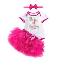 Girl's Dresses Birthday Dress Girls Carnival Party Kids Up Children Cosplay Costume Girl Prom Clothing