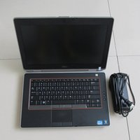 2021-03 MB Star C4 Vollsoftware Xentry / DAS / WIS / V / DTS HDD / SSD Fit für E6420 Laptop