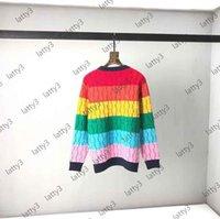 Winter Summer Luxurys Designers Woolen Sweater Hoodie Pullover Full G Letter Printed Blouse Long Sleeve Brand Sweatshirt Size M-3XL nice
