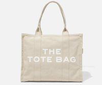 Omuz Çantaları 2021 Moda Trend Çanta Taşıma Fermuar Kapatma Tasarımcı Çanta Büyük Kapasiteli Tote Çanta Gexiongbag