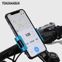 Cell Phone Mounts & Holders Mobile Holder Motorcycle Motorbike Scooter Bag Case Universal Bike Stand Support 3.5-6.5 Inch