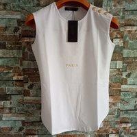 Kadınlar Iyi Gömlek Moda Tasarım Pamuk Yaz TR001 T-Shirt Mektup Rahat Tees Kısa Kollu T Baskılı Tişörtleri Kalite CBRIB