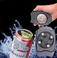 Ouverture de bière universelle canners canners boire bouteille ouverte multifonctions Outils de cuisine Accessoires de cuisine Multi Function Occasion Openerzc555
