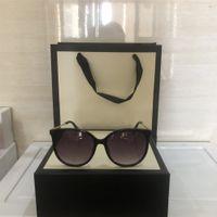 1719 مصمم النظارات الشمسية النظارات ظلال الهواء في الهواء الطلق إطار الأزياء الكلاسيكية سيدة نظارات الشمس المرايا للنساء النظارات الشمسية الفاخرة