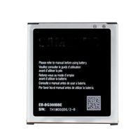 الأصلي BG-BG531BBE BG-BG360BBE BG-BG360BBE BL-5C EB485159LU بطارية Galaxy G531 XCOVER 2 S7710 M950 Core Prime G360 G361 5C Bateria