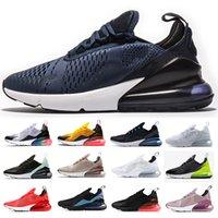 27c Koşu Ayakkabıları Üçlü Siyah Beyaz Kırmızı Kadın Erkek Chaussures Bred Olmak Gerçek Olmak Zarel Olarak Rose 27s Erkek Eğitmenler Açık Spor Sneakers 36-45