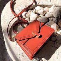 Designers Women Luxurys Graceful 2021 Bags Quality Sale Real Genuine Leather High Shoulder Hot Crossbody Fashion Handbags Purses 6vjk S Xhqi