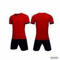 jianli003Sports windbreaker Customized service DIY Soccer Jersey Adult kit breathable custom personalized services school team Any club football Shirt