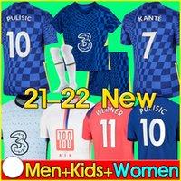 futbol forması 2020 2021 futbol forması 20 21 erkek + çocuk kiti