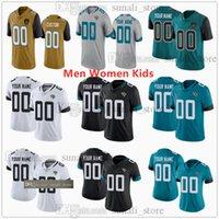 مخيط كرة القدم جيرسي 16 تريفور لورانس 85 تيم تيبو 1 ترافيس إيتيان جونيور 15 غاردنر مينش نيو II الرجال النساء الاطفال