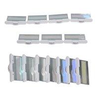 IPL ELIGHT Handstück 7 filtert unterschiedliche Wellenlänge 430nm 480nm 530nm 560nm 640nm 690nm 750nm