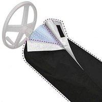 Schatten Axye Swimmingpool Decke Schutzabdeckung Kreative Außenbadewanne Rolle UV Schutzstaub für