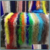 Перки розничные услуги офисные школьные бизнес индустриальные5 шт. Красный страус перья боал 1 сложно точка зрения для свадебных ремесел