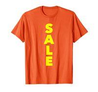 Wacky волнистая надувная распродажа воздушная танцор костюм футболка
