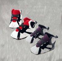 أحذية الأطفال حديثي الولادة الأولى مشوا الاطفال حذاء مصمم الرضع طفل لينة وحيد رجال البوريلير أحذية رياضية للناتي # 01