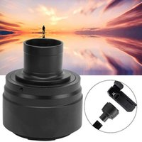 1.25in Astronomical Telescope T Mount Tube Ring Adapter For Z Mirrorless Camera Len Accessories Lens Adapters & Mounts