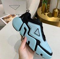40 % 할인 2021 에이스 럭셔리 디자이너 운동화 남성 여성 신발 반사 캐주얼 브랜드 구두 원래 상자와 트레이너 송아지 가죽 호흡