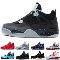 aj13 1 4 5 6 11 12 13 2017 Erkek Basketbol Ayakkabıları 13 Getirilen Siyah Gerçek Kırmızı Geçmişi Uçuş DMP Indirim Spor Ayakkabı Kadınlar Sneakers 13 s Siyah ...