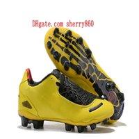 90s جودة كرة القدم fg أحذية مجموع الأحذية الليزر رجل se 2021 كرة القدم المرابط كاسكو لكرة القدم الأعلى scarpe دا الجلود الأصفر uwnce