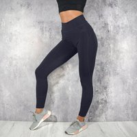 Yoga Outfits Women Set Sports Bra & Stretch Pants Leggings Running Fitness Suit High Elastic Trousers Sportswear
