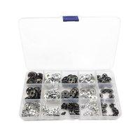 Conjuntos Costurar Botões de Metal Pressione o botão Pressione o botão para a roupa de costura (8.5mm / 10mm / 12mm / 15mm / 17mm) Ferramentas de noções
