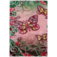 Frames Butterfly Clock 5D Special Diamond Painting Embroidery Cross Stitch Rhinestones DIY Needlework Crafts Kit
