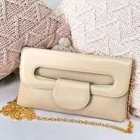 Women Designers Bags 2021 Handbag Shoulder Crossbody Top Fashion High Quality Handbags Dinner Bag (28*16.5*3cm)