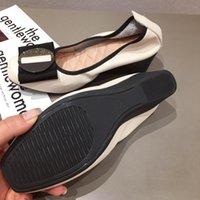 Балет высокий каблук 5см сексуальная обувь насосы женские женские ботинки Shaussure Femme обувь для женщин Zapatos de Mujer 2020 aiwethwklnfg