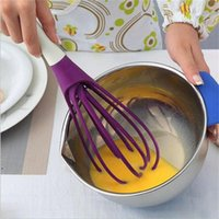 다기능 털 믹서 계란 크림 베이킹 밀가루 밀가루 교반기 손 식품 학년 플라스틱 달걀 비터 주방 요리 도구 DWE9337