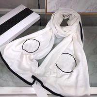 65-180cm lenços marca womens senior senior xales de moda tourism softer designer de luxo impressão lenço áccarpes de luxo despeje femmes