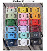 Apple Airtag Cover Dog Cat Collar GPS Finder Airtags Colorful Silicone Protector For Air Tag Tracker Case