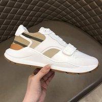40% скидка роскошный дизайнер высококачественные мужчины повседневные туз туфли на открытом воздухе спортивные мокасины классические кисточки свадебные бренды кроссовки вышивка технологии с оригинальной коробкой