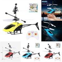 Disponibles Avión de control remoto RC Control remoto eléctrico RC Aircraft Aircraft Kid Drone Double HD Cámara Mini Vehículo WiFi Global Plegable